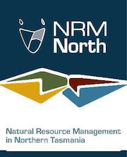 NRMjobs - 20002758 - Communications Coordinator