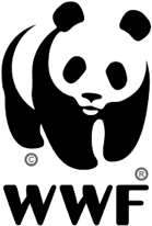 NRMjobs - 20003321 - No Plastics in Nature Policy Manager