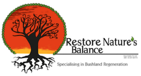 NRMjobs - 20003550 - Field Operations - Bushland Regenerator