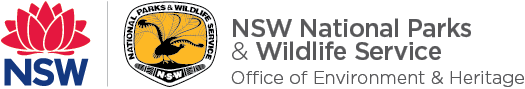 NRMjobs - 20000793 - Assistant Project Officer, Callan Park