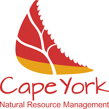 NRMjobs - 20006422 - Knowledge and Partnerships Manager