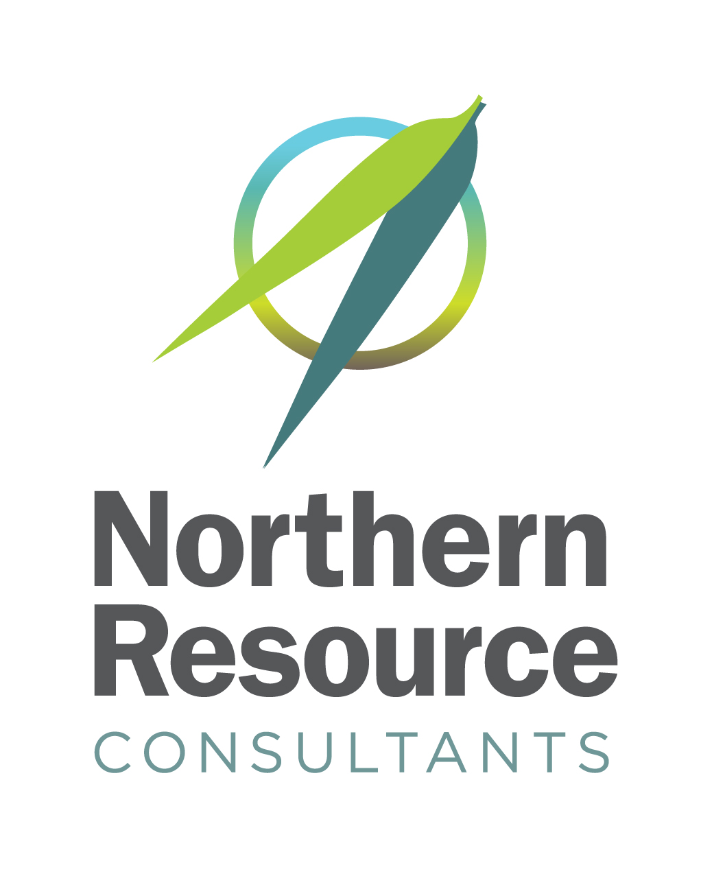 NRMjobs - 20001803 - Environmental Consultant (Spatial Solutions & UAV)