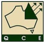 NRMjobs - 20002391 - Site Operator (Wood Products)