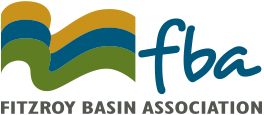 NRMjobs - 20002110 - Partner with FBA - On Farm Advisory Services