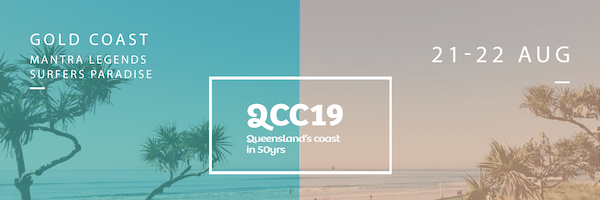 NRMjobs - 20002721 - Queensland Coastal Conference 2019 - Abstracts Open