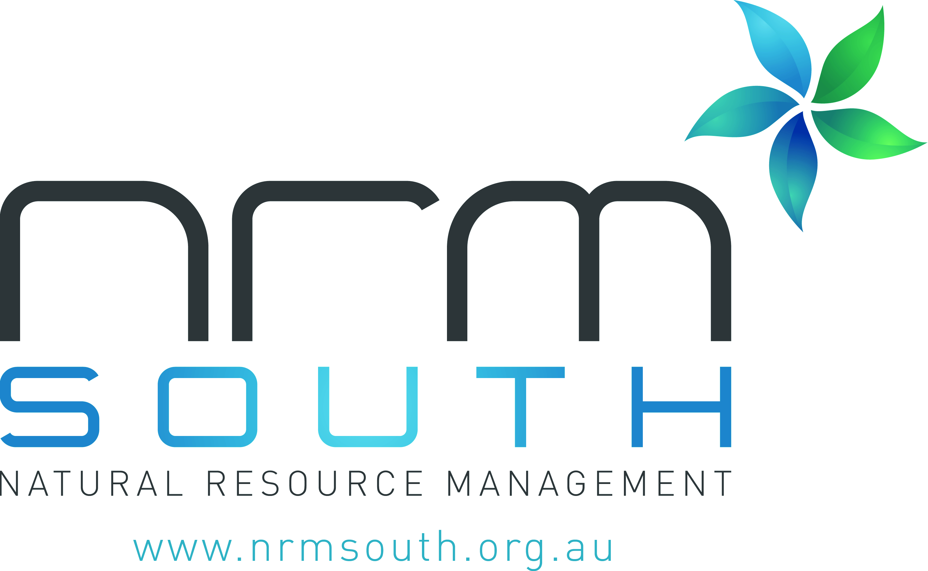 NRMjobs - 20002978 - Communications Officer - The Tasmanian Smart Seafood Partnership Project
