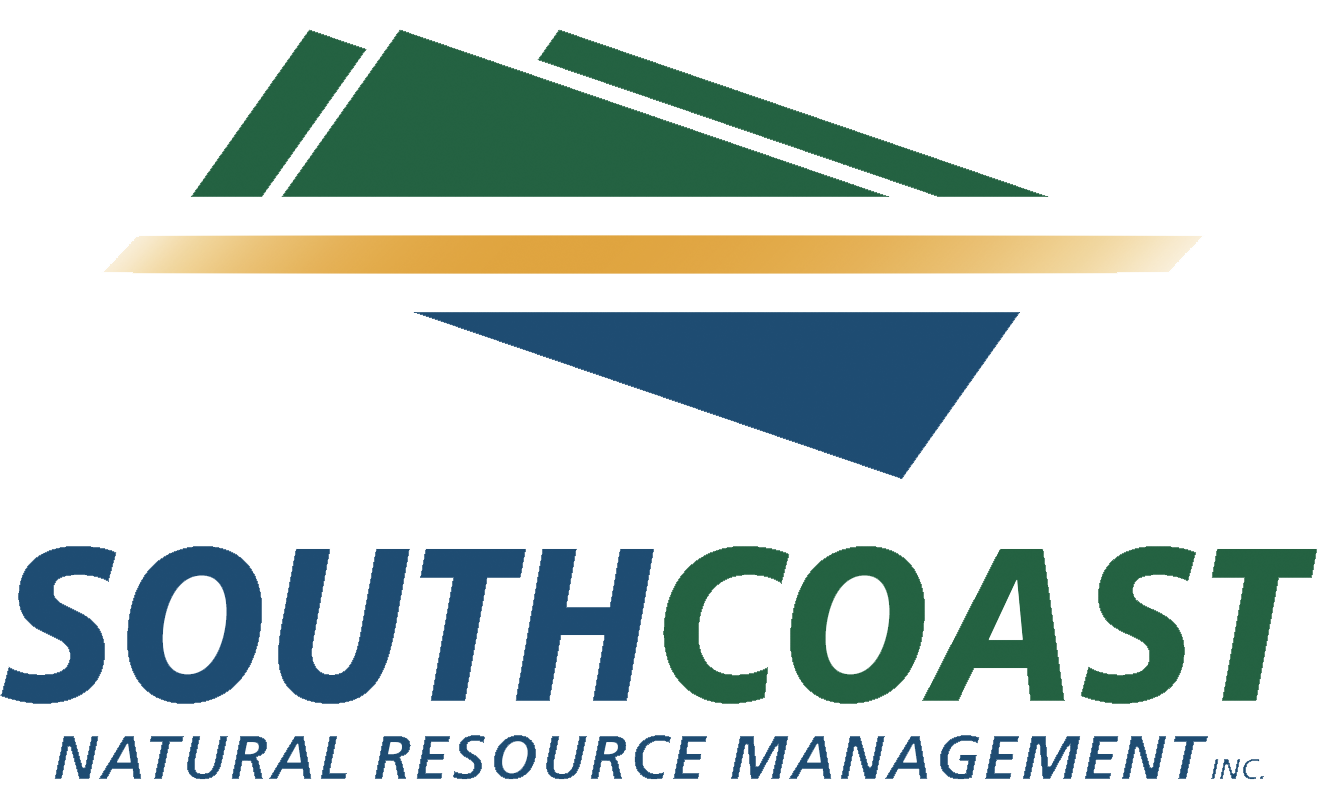 NRMjobs - 20005828 - Black Cockatoo Project Officer