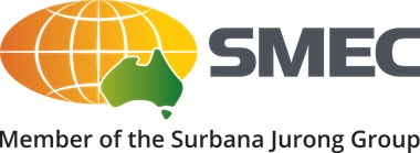 NRMjobs - 20004266 - Senior Ecologist