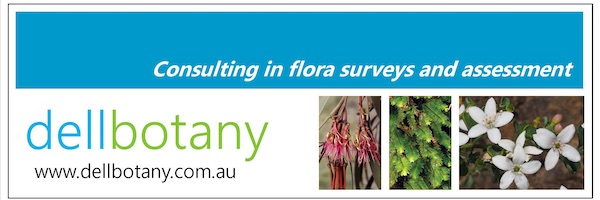 NRMjobs - 20003409 - Consultant: Flora Surveys and Assessment