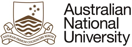 NRMjobs - 20004054 - PhD Projects in Ecology and Biodiversity
