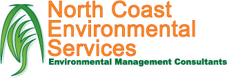 NRMjobs - 20004174 - Mid Level Ecologist
