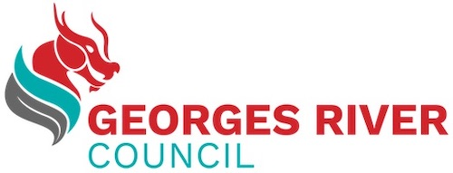 NRMjobs - 20004288 - Georges Riverkeeper Program Manager