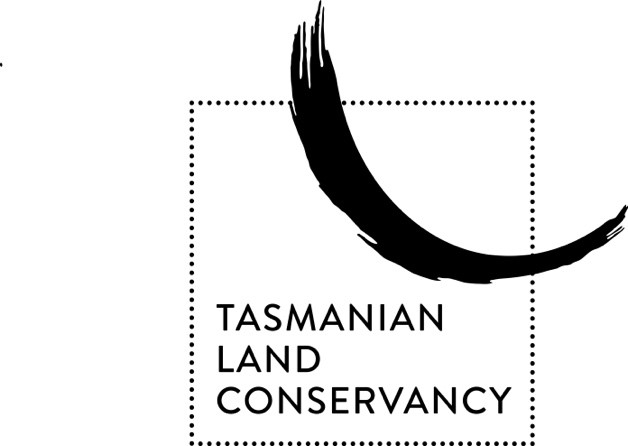 NRMjobs - 20004963 - Conservation Science and Planning Manager