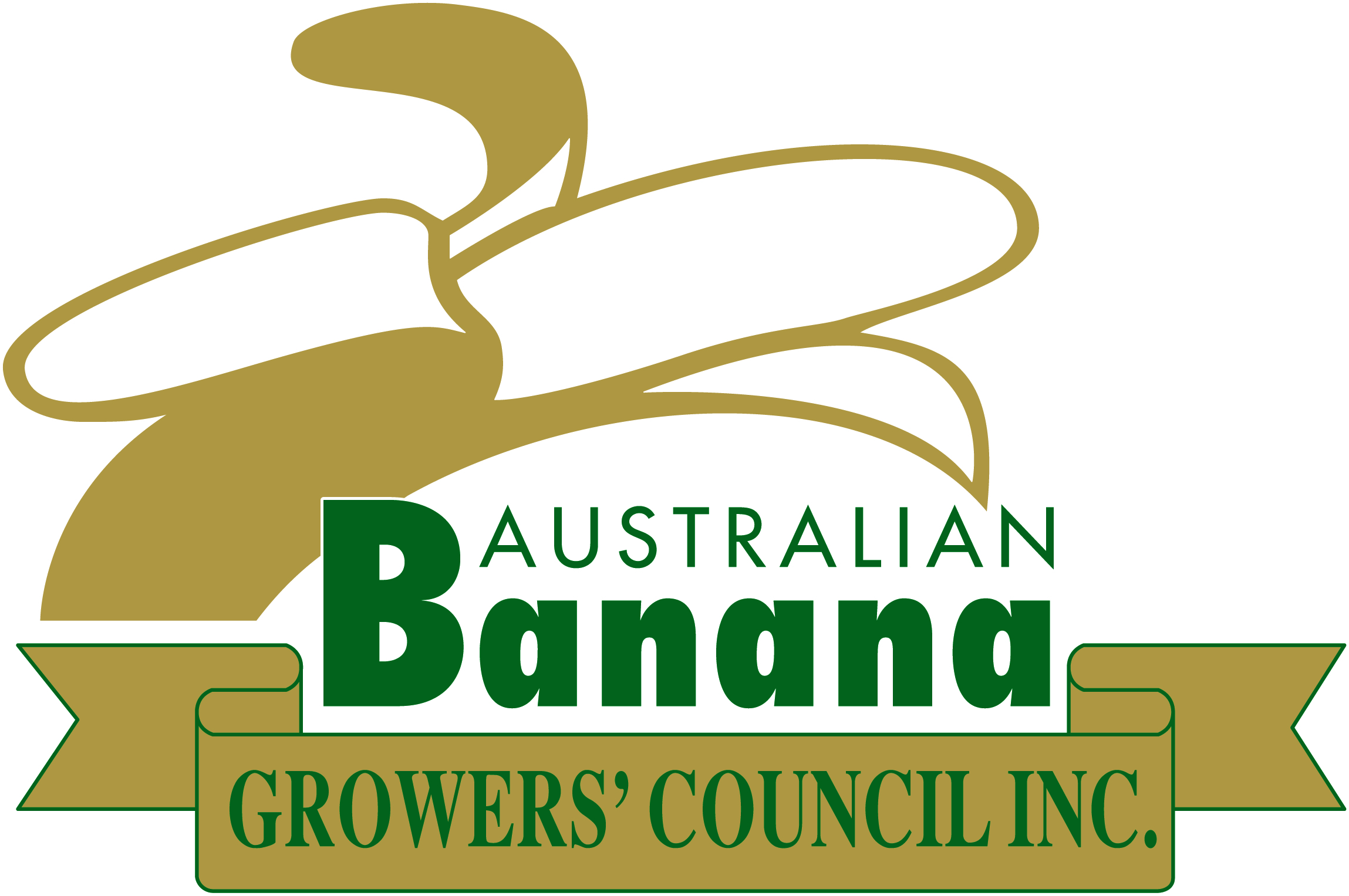NRMjobs - 20005520 - Extension Officer - Banana industry