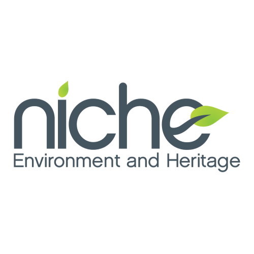 NRMjobs - 20007027 - Ecology Consultant
