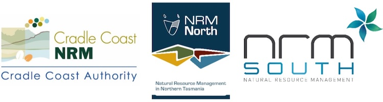 NRMjobs - 20005409 - Public Invitation to Tender: Development of 2021-2025 Regional NRM Strategies