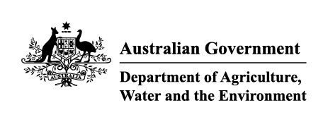 NRMjobs - 20005910 - Indigenous Knowledge Broker, National Environmental Science Program