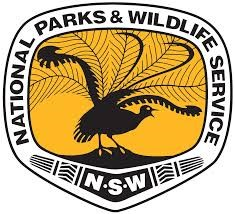 NRMjobs - 20007073 - Project Officers - The Living Murray Program (2 positions)