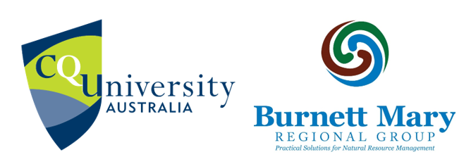 NRMjobs - 20007462 - PhD Elevate Scholarship: Assessing the Value of Improved Connectivity in Subtropical Estuarine Fish Habitats