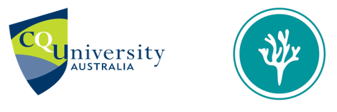 NRMjobs - 20007468 - PhD Elevate Scholarship: Seaweed Cultivation for the Biofiltration of Nutrients from the Great Barrier Reef Lagoon