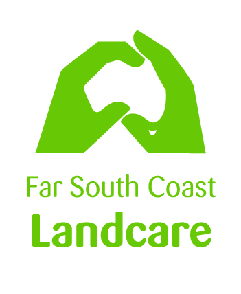NRMjobs - 20007824 - Landcare Coordinator and Bush Connect Project Officer