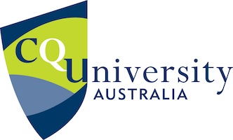 NRMjobs - 20007828 - Postdoctoral Research Fellow - Working with Nature