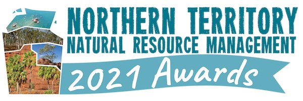 NRMjobs Notice 20008095 - 2021 NT Natural Resource Management Awards