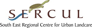 NRMjobs - 20004517 - Environmental Monitoring Officer