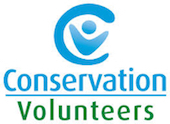 NRMjobs - 20004925 - Casual Conservation Officer