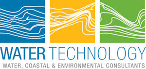 NRMjobs - 20002494 - Senior Urban Stormwater Quality Engineer
