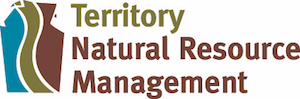NRMjobs - 20003025 - Natural Resource Management (NRM) Officer